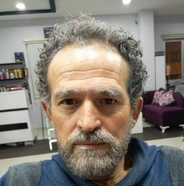 'Jandarma' yalanıyla dolandırıcılığa 2 tutuklama -1