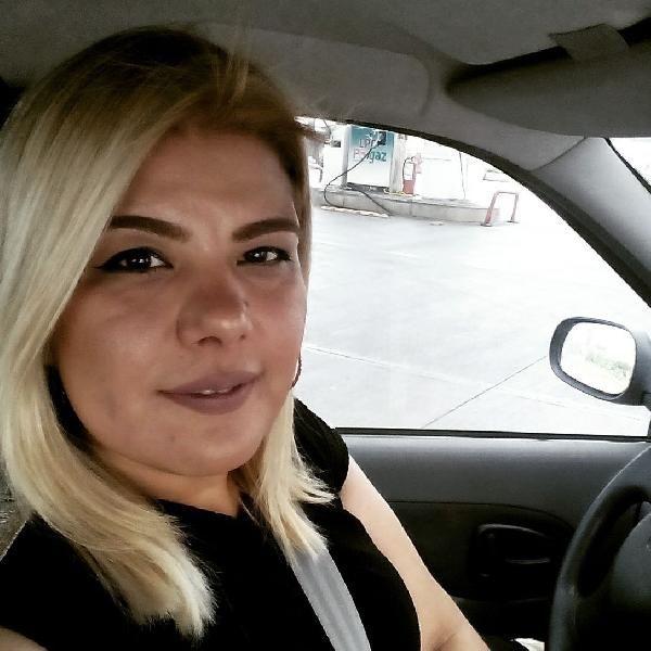 Sevgilisini otomobilde bıçakladı, linçten kurtuldu -7