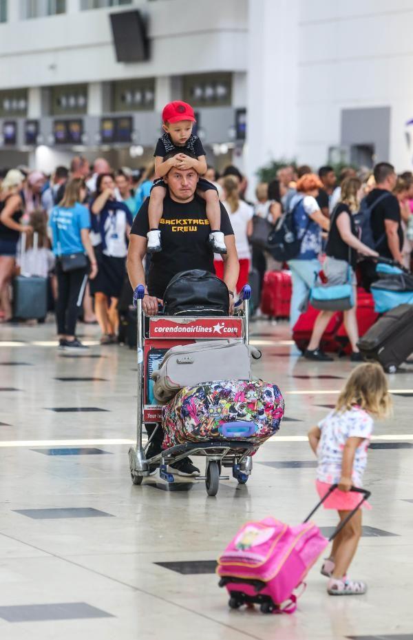 Tarihi rekoru, vali duyurdu: Antalya'ya 15 milyon 644 bin 108 turist geldi -7