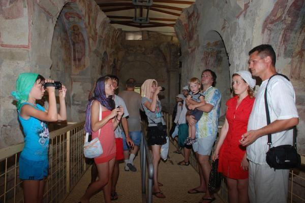 Tarihi rekoru, vali duyurdu: Antalya'ya 15 milyon 644 bin 108 turist geldi -5