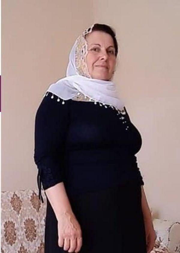 Tahrayla karısını öldüren sanıktan ilginç savunma: Bana haksızlık yapılıyor -3