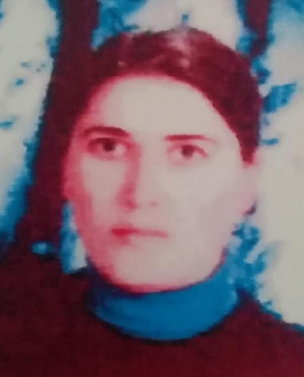 Sevgilisini öldüren emekli öğretmene 25 yıl hapis -2