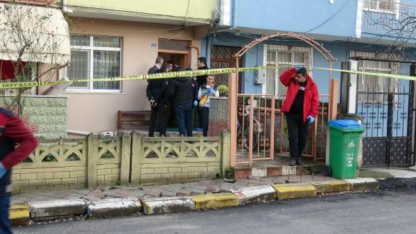 Yalnız yaşayan kadın evinde ölü bulundu, komşuları gözyaşı döktü -4