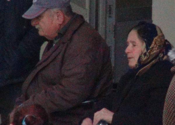 Nargile kömüründen zehirlenen çift, evlerinde ölü bulundu -2