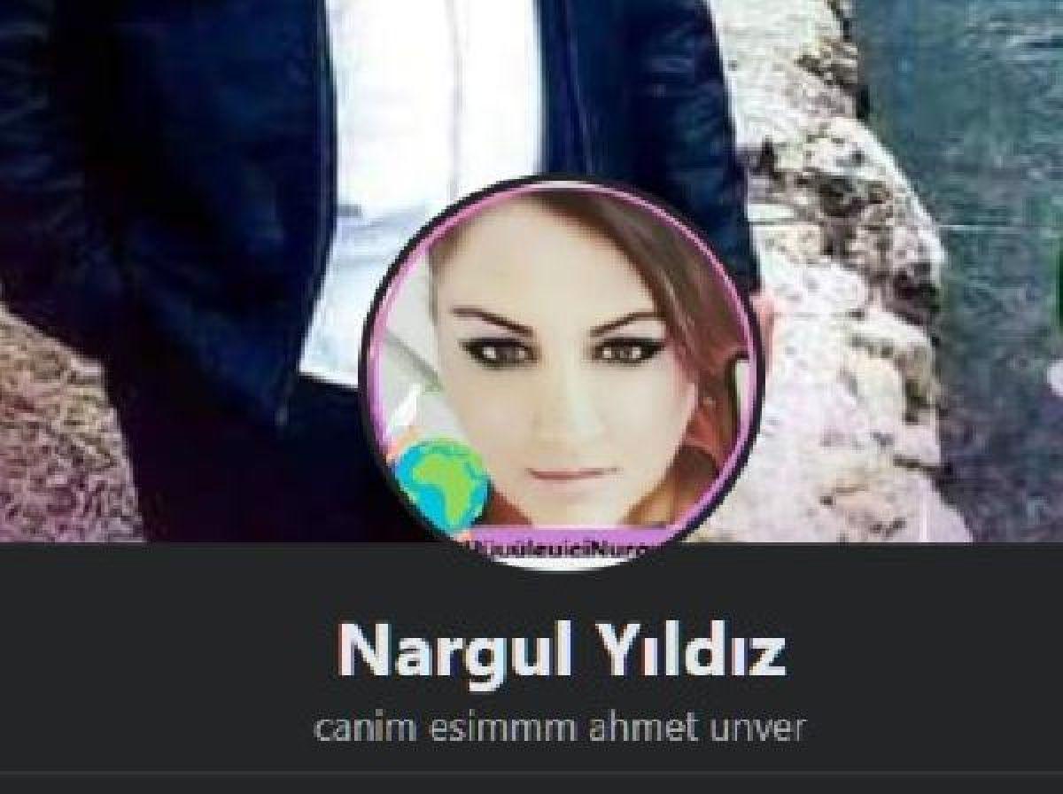 Suç makinesi, dini nikahlı eşini sokak ortasında tüfekle öldürdü -5