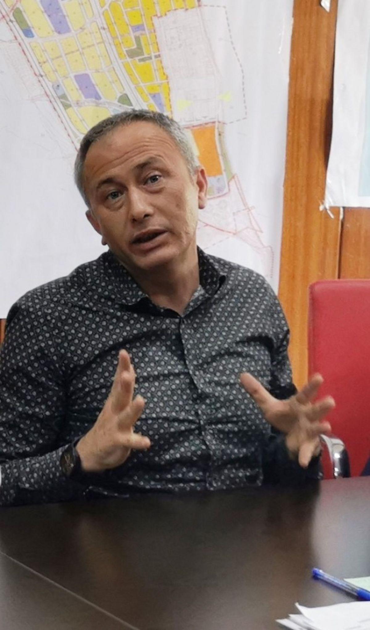 Çanakkale Millet İttifakında çatırtı sesleri -2