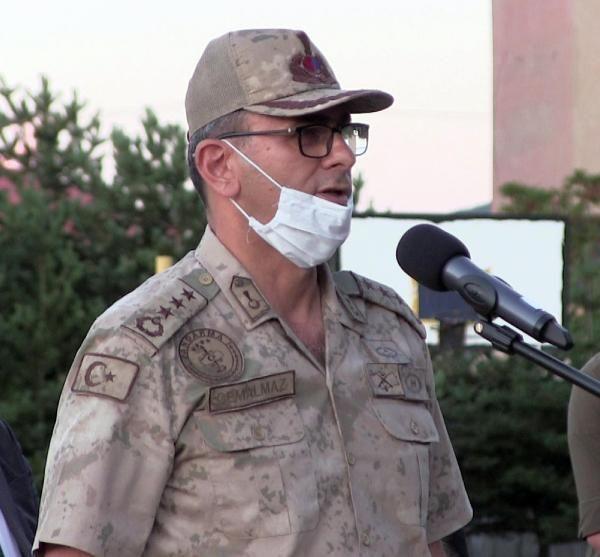 Erzurum'daki teröristlerin yakalanma hikayesi #9