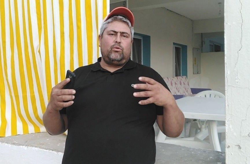 İzmirliler su kesintilerine isyan etti #4
