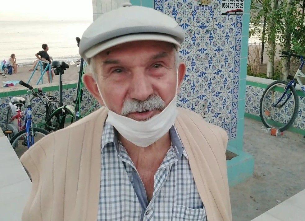 İzmirliler su kesintilerine isyan etti #3