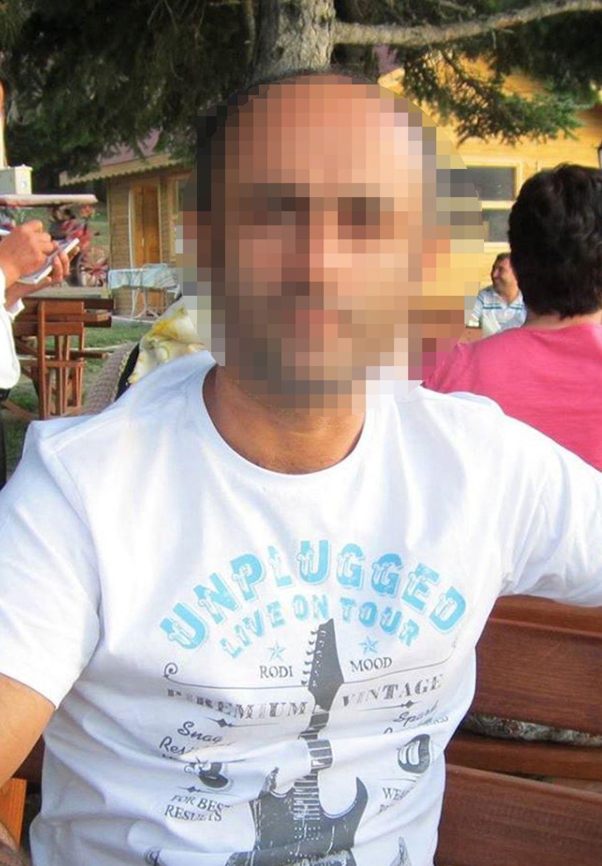 Antalya da 16 yaşındaki kızın taciz davasında beraat kararı çıktı, aile itiraz etti #1