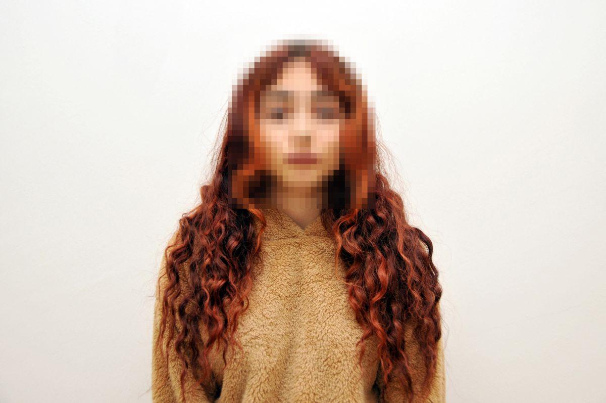 Antalya da 16 yaşındaki kızın taciz davasında beraat kararı çıktı, aile itiraz etti #2