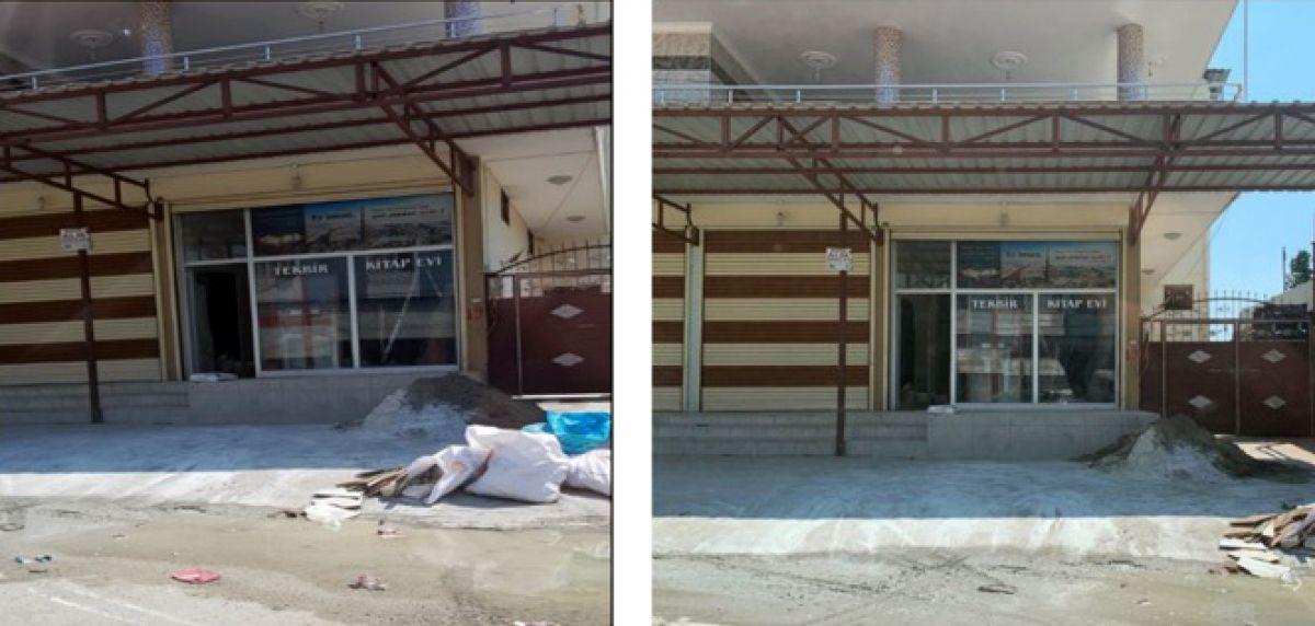 Adana da eylem planı yapan DEAŞ'lılar, İncirlik Hava Üssü nü hedef aldı #6