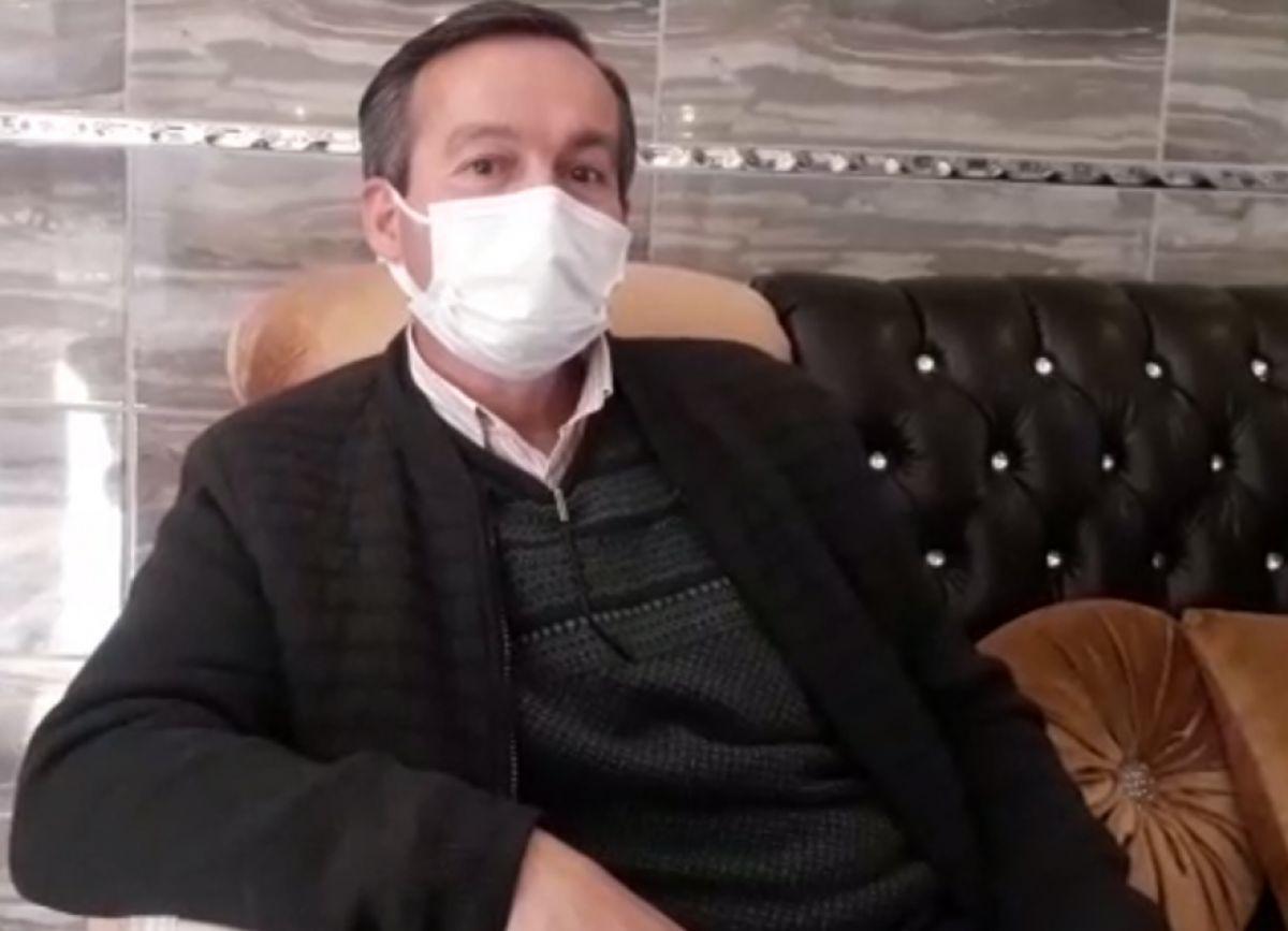 Ceren Özdemir ile Şule Çet in ailesinden Süleyman Soylu'ya destek #4