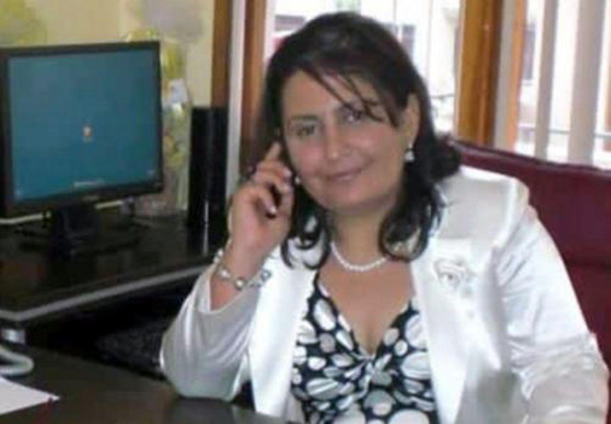 Mersin de ailesi virüsten ölen kadın, bebeğini de kaybetti #4