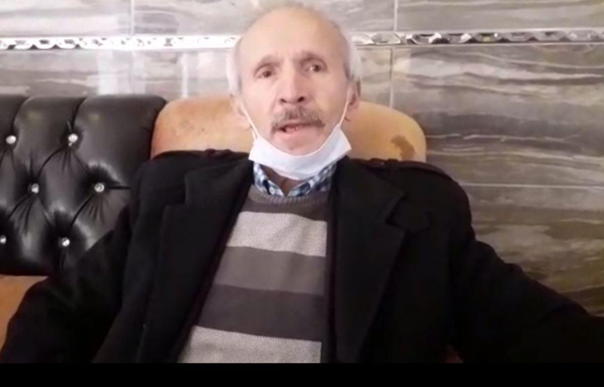 Ceren Özdemir ile Şule Çet in ailesinden Süleyman Soylu'ya destek #3