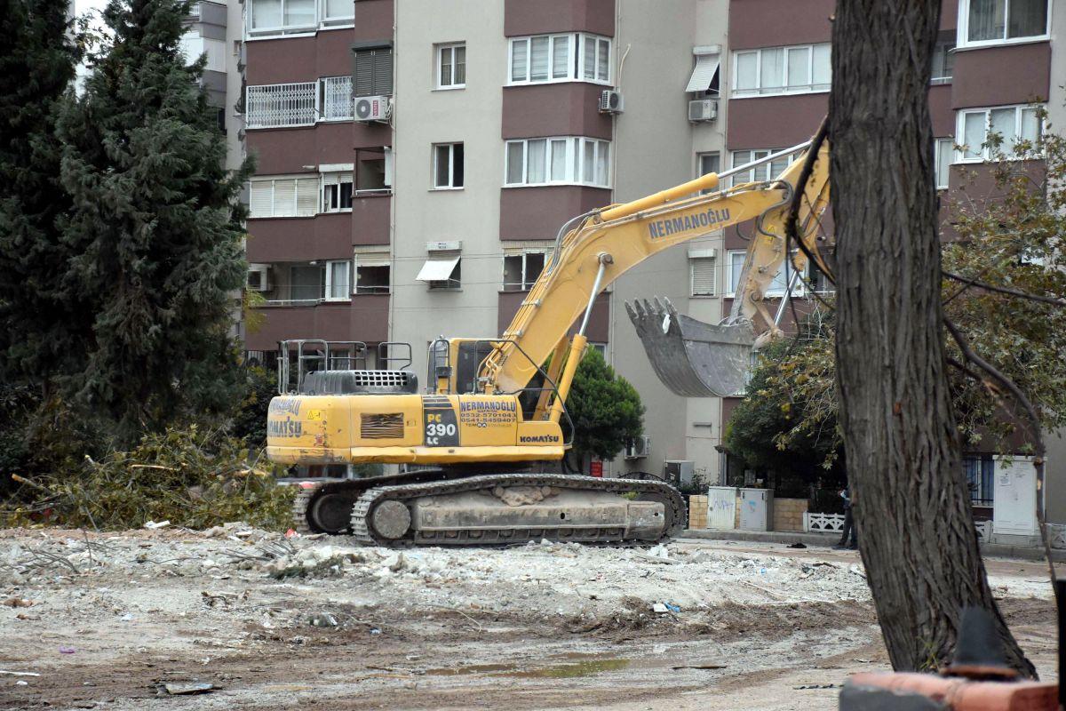 İzmir de kiralık ev kalmadı #2