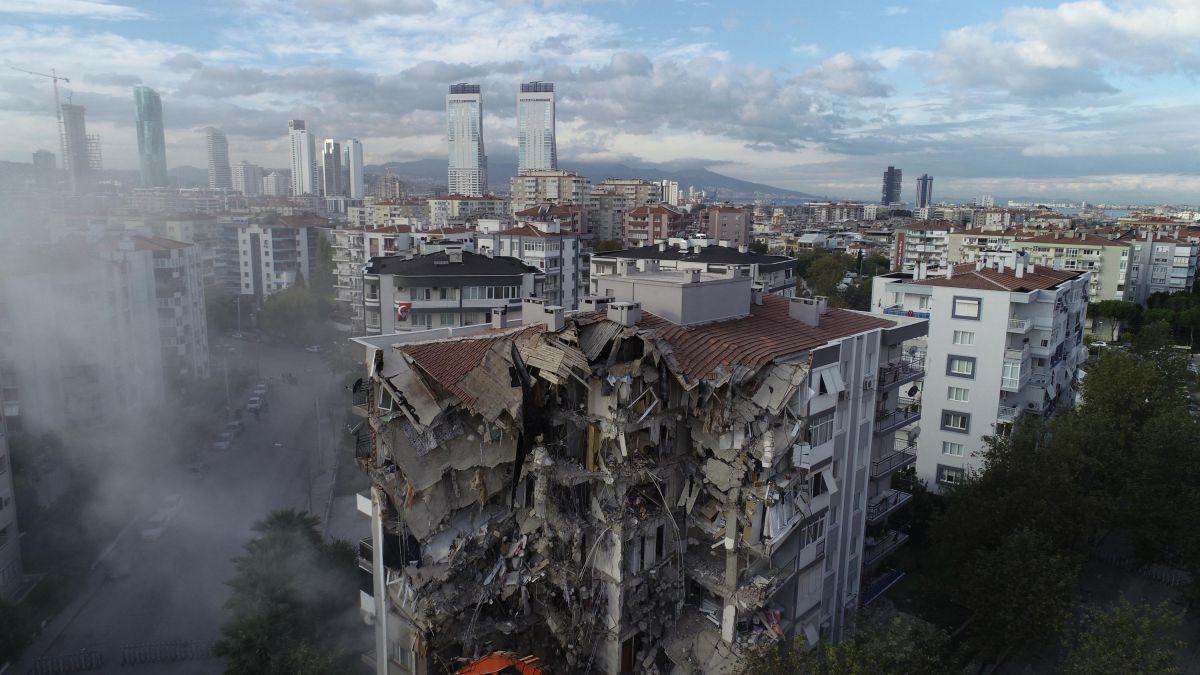 İzmir de kiralık ev kalmadı #3