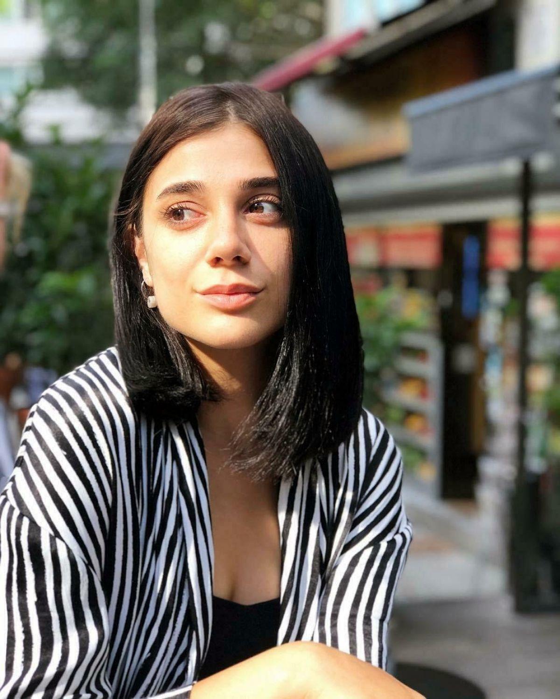 Pınar Gültekin davasında reddi hakim talebi reddedildi #2