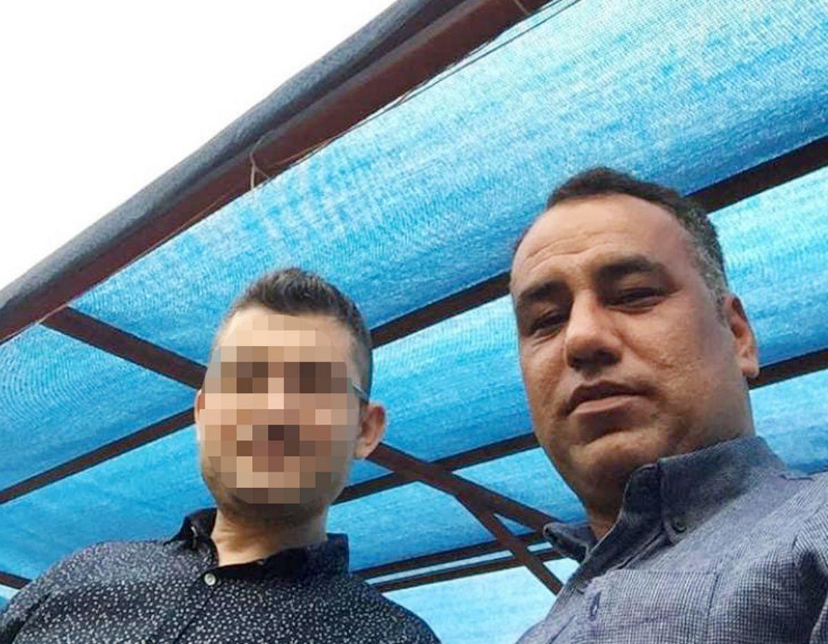 Antalyalı çiftçi, iş vaadiyle imzaladığı formla 158 bin dolar borçlandırıldı #1