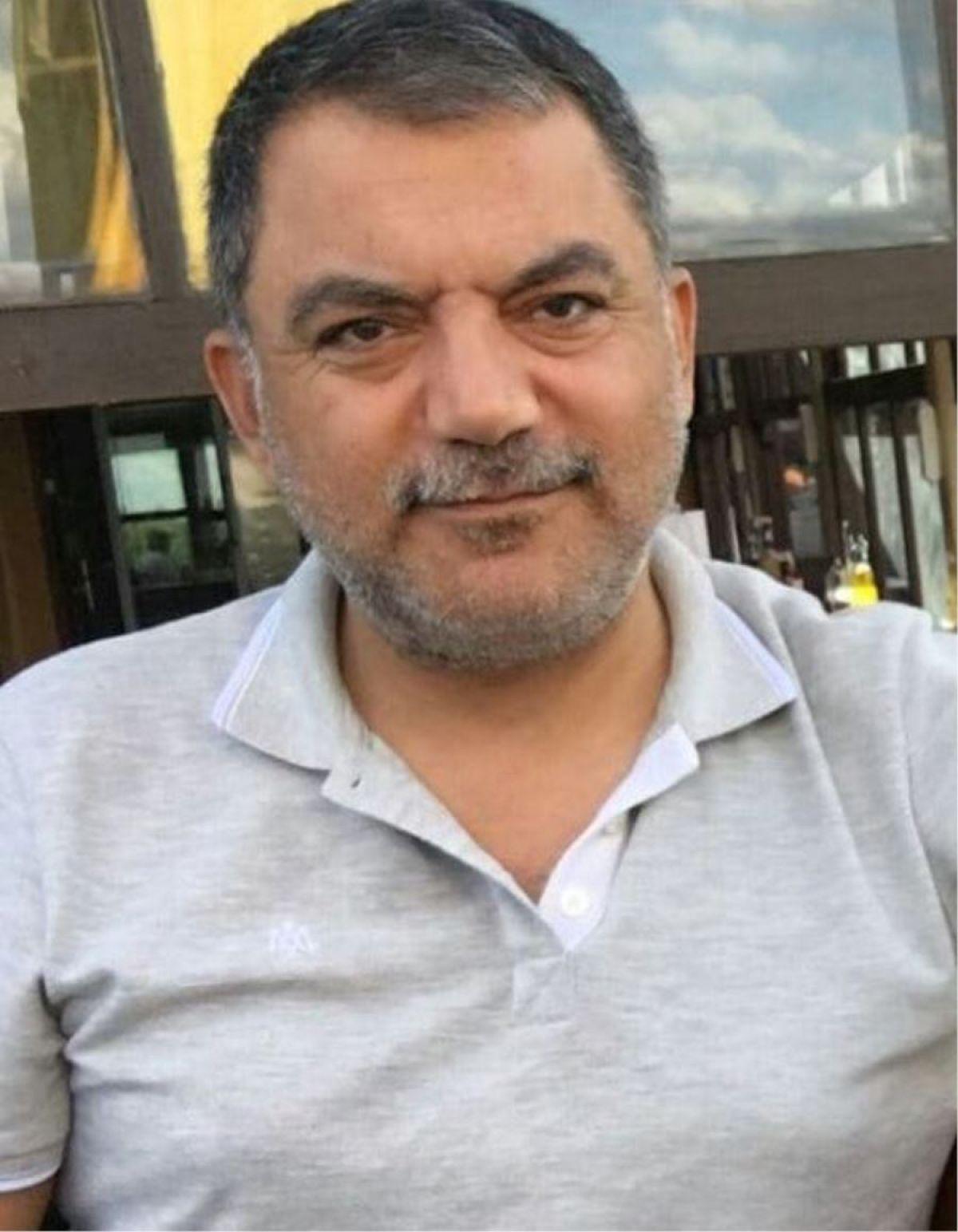 Antalya'da annesinin sevgilisini öldüren oğula, 15 yıl hapis cezası verildi