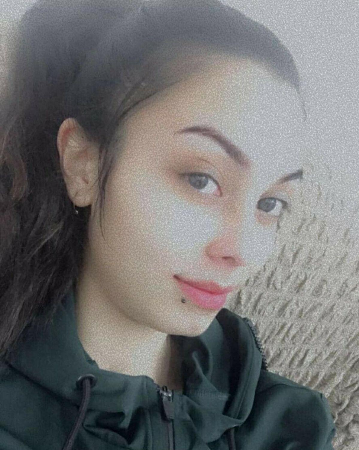 İzmir de öldürülen Sezen Ünlü nün babası: Kızıma tecavüz etti #1
