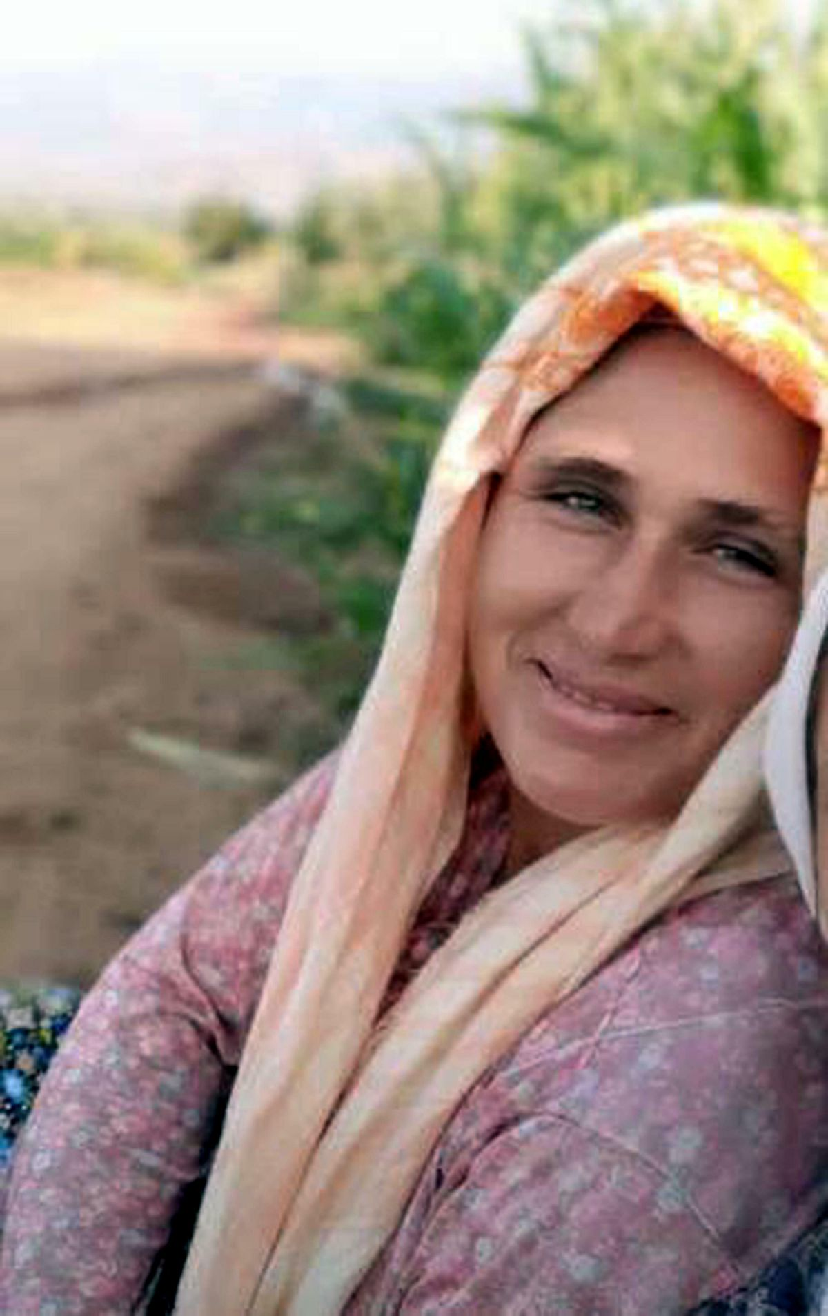 İzmir de eşini darpla öldüren sanığa 8 yıl hapis istendi #2