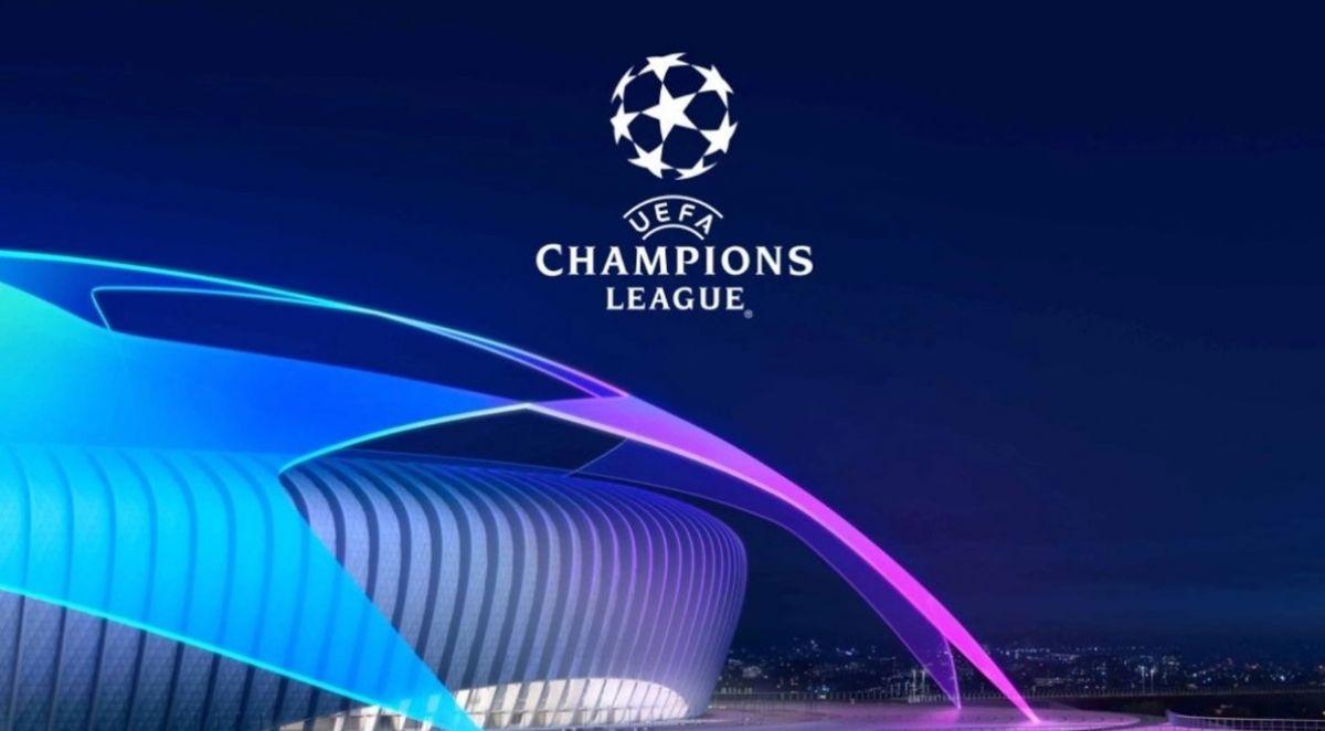 Şampiyonlar Ligi nde yarı final oynayacak Avrupa Süper Ligi kurucularının kaderi belli oluyor #2