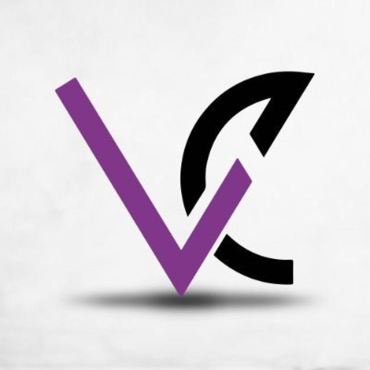 Kripto para işlem platformu Vebitcoin Ceo su gözaltına alındı #4