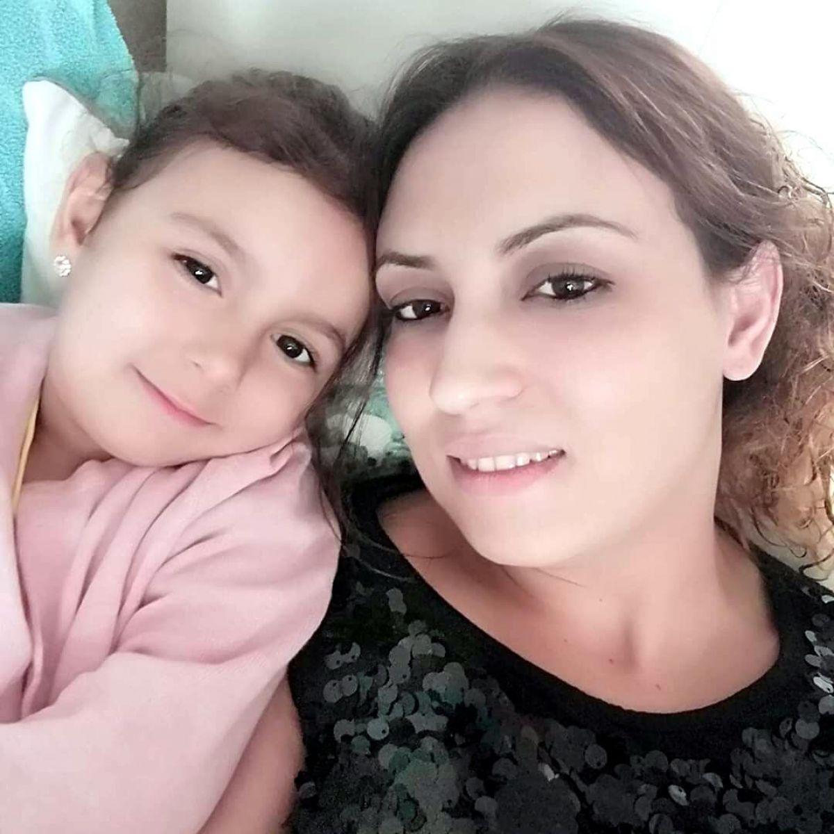 İzmir de 4 yaşındaki kızını yastıkla boğan anneye ağırlaştırılmış müebbet #1
