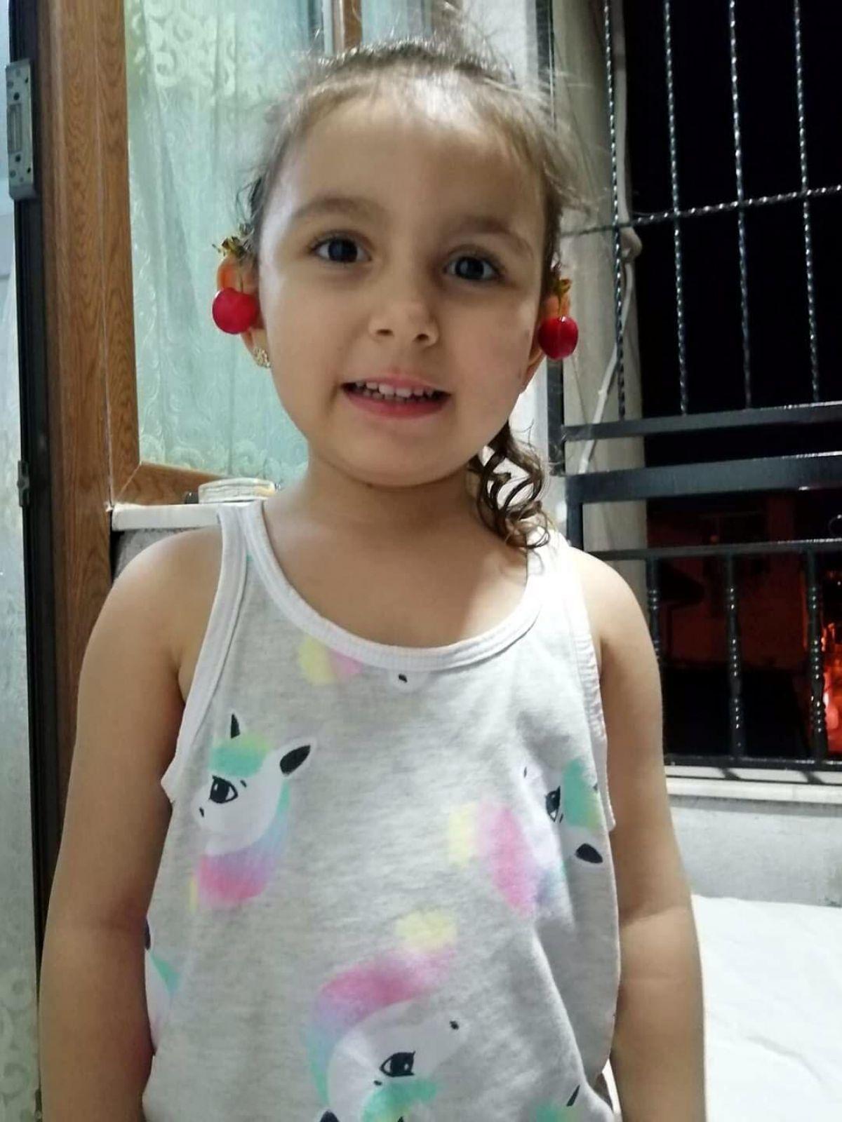İzmir de 4 yaşındaki kızını yastıkla boğan anneye ağırlaştırılmış müebbet #3