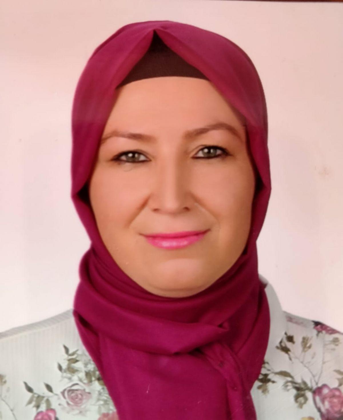 Trabzon da öldürülen Medine, eski eşiyle yeniden nikah kıyacaktı #2