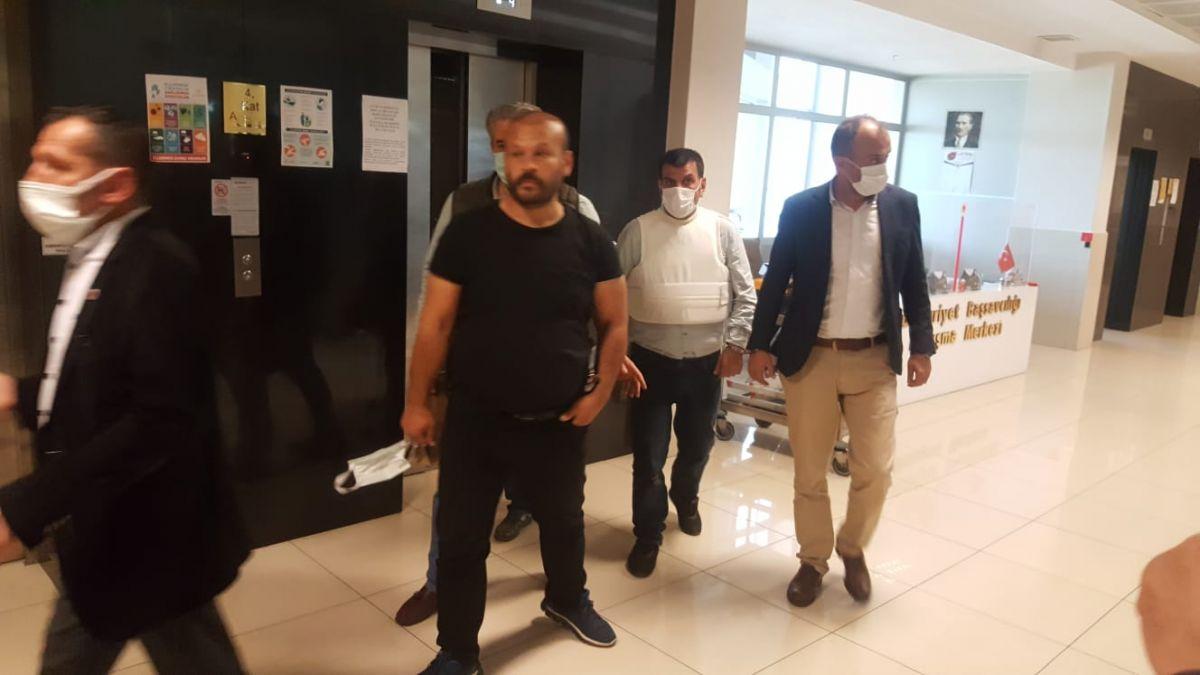Trabzon da öldürülen Medine, eski eşiyle yeniden nikah kıyacaktı #7