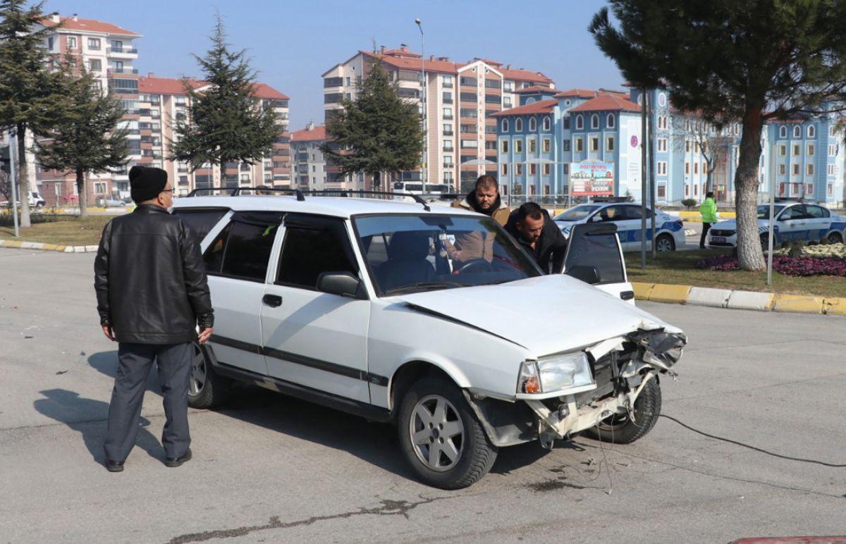 Isparta daki yaralı polis, yaşam savaşını kaybetti #2