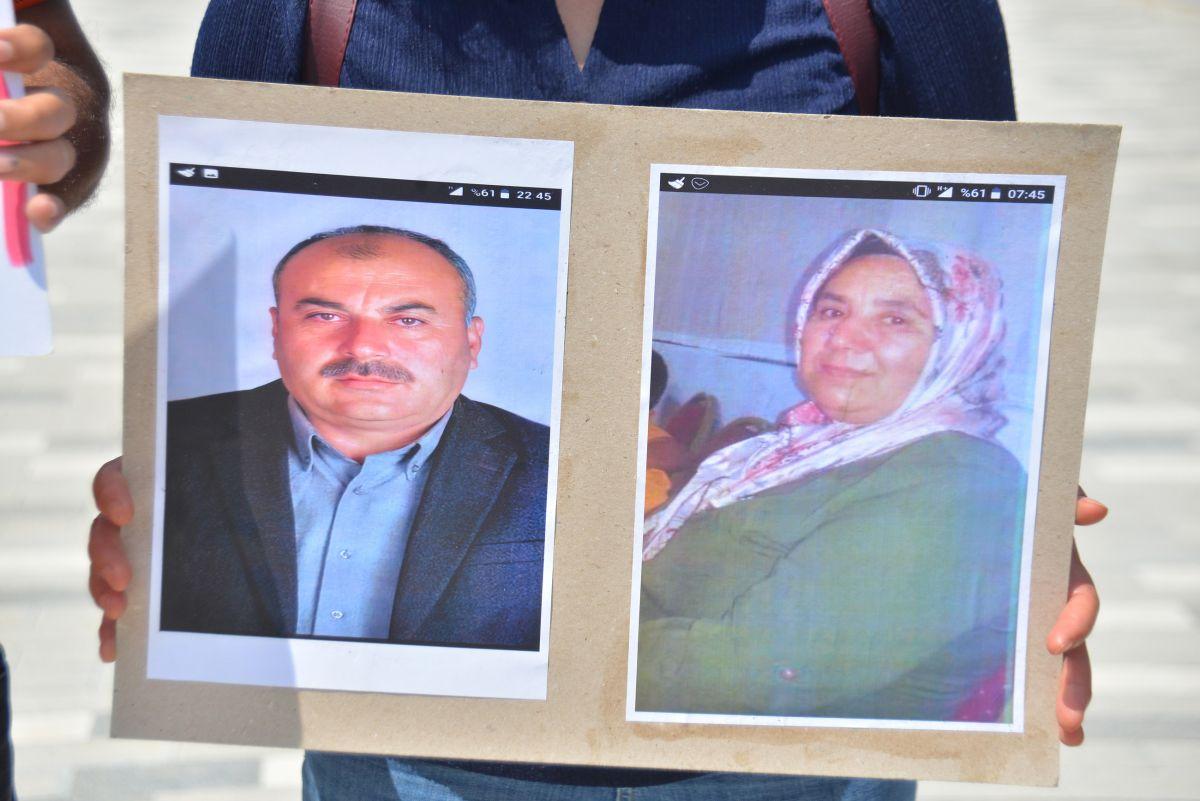 Adana da 3 kişinin ölümüne neden olan sürücü serbest #10
