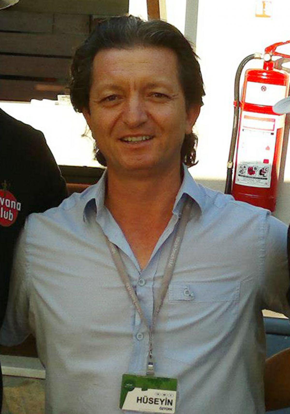 Antalya da 2 yıldır kayıp olan eski turizmci Kemer de bulundu #2
