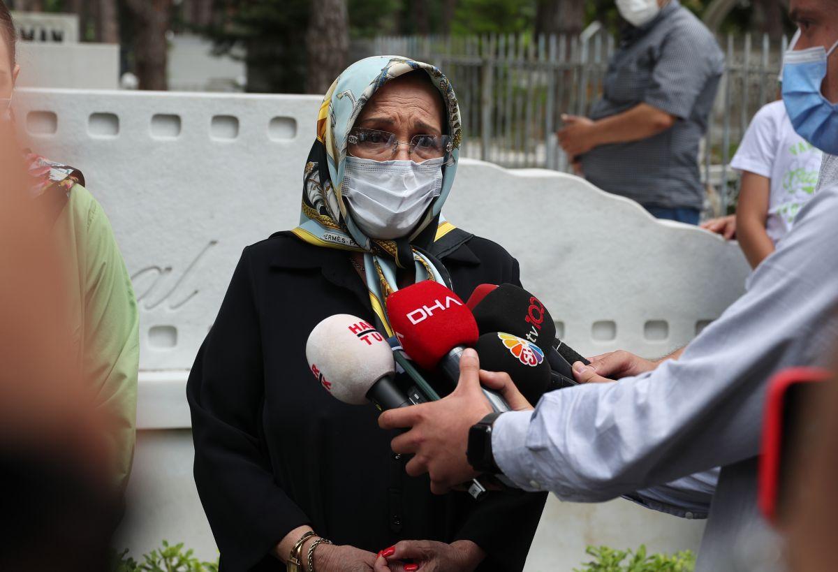 Kemal Sunal, vefatının 21. yılında anılıyor #7