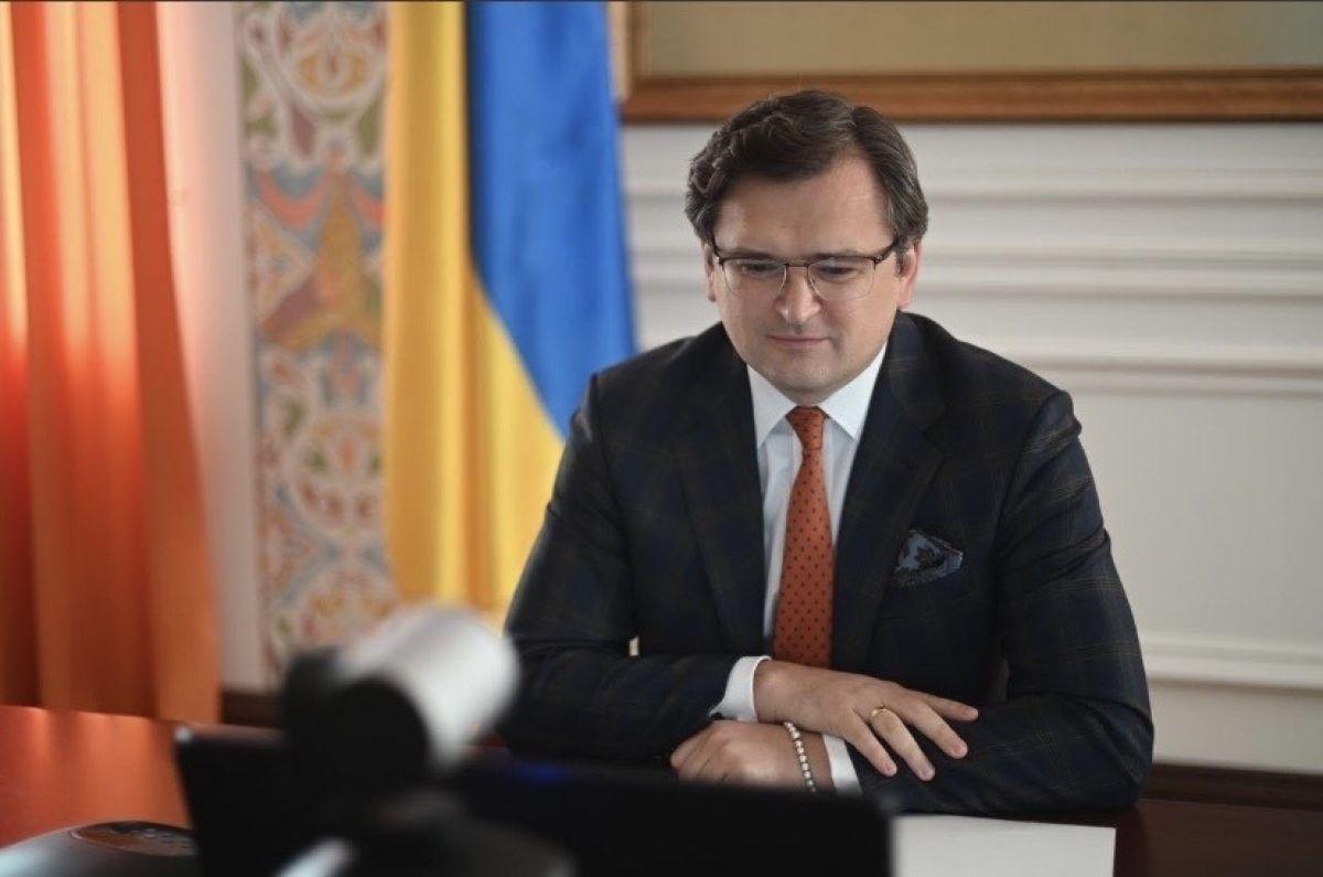 Ukrayna: Kimse bize SİHA satmazken Türkiye ile sorunu çözdük #1