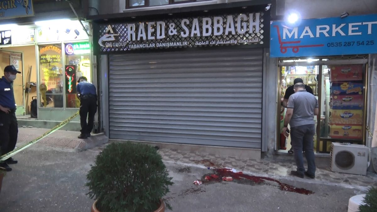 Bursa da kripto para cinayeti azmettiricisi Beyrut a kaçarken yakalandı #7