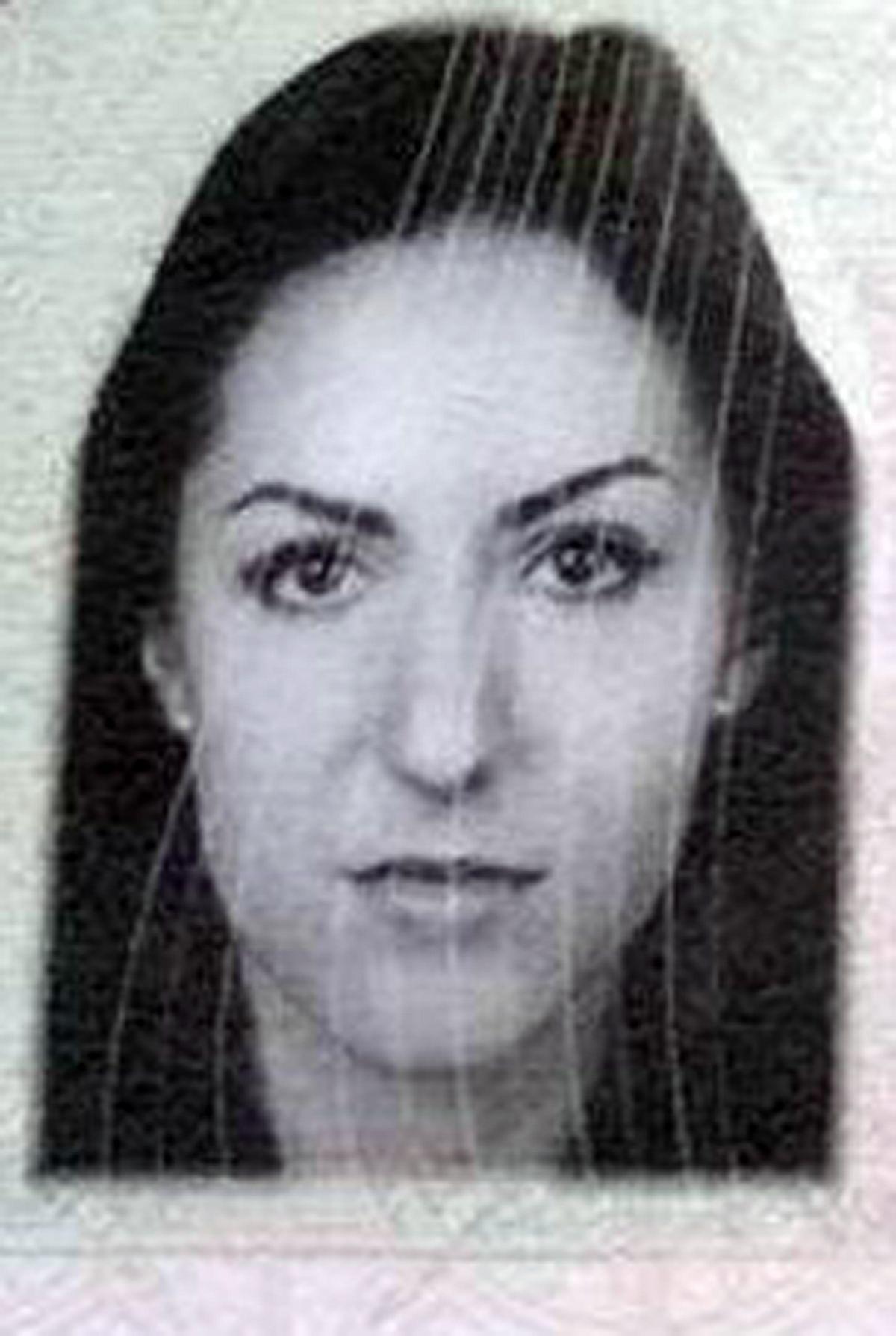 Antalya da aşırı hızlı otomobilin çarptığı Polonyalı çift öldü #4