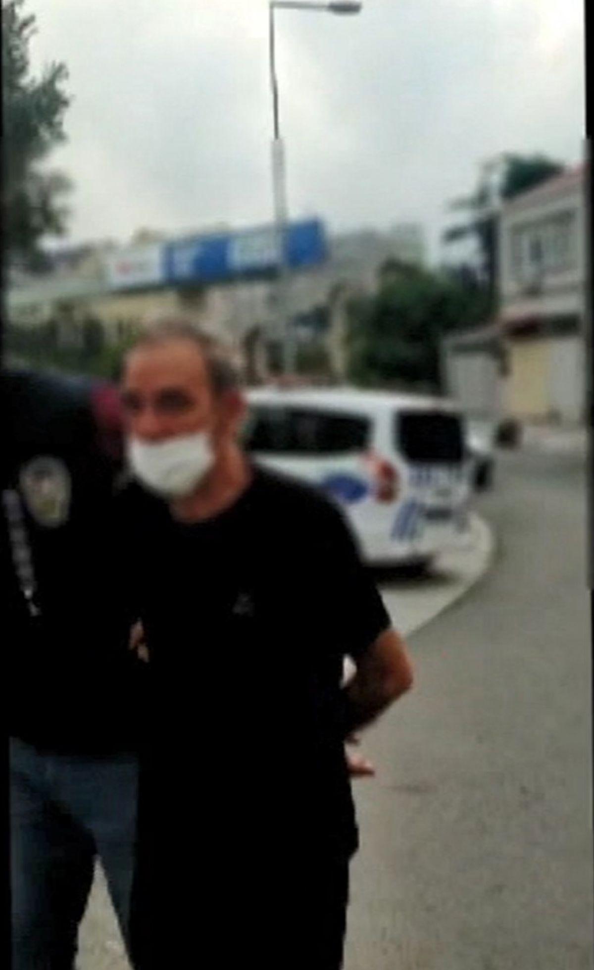 İstanbul da cezaları kesinleşen 45 kişi hapse gönderildi #1