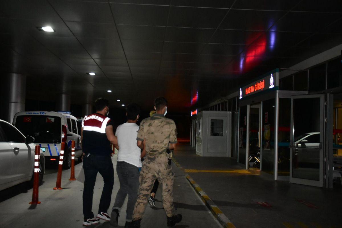 İzmir merkezli 47 ilde FETÖ operasyonu #2