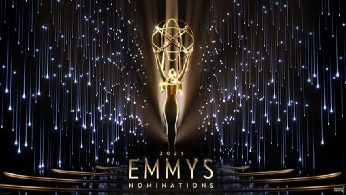 73. Emmy Ödülleri nde adaylar belli oldu #6