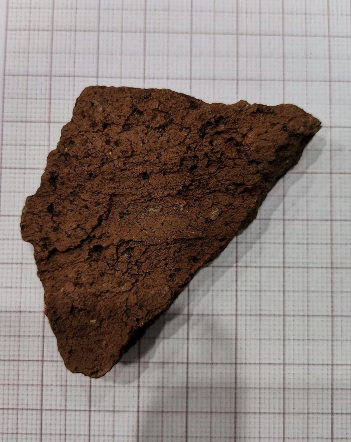 Nuh'un Gemisi'nin indiği Ağrı Dağı Bölgesi'nde 7 bin yıllık yaşam izleri bulundu #4