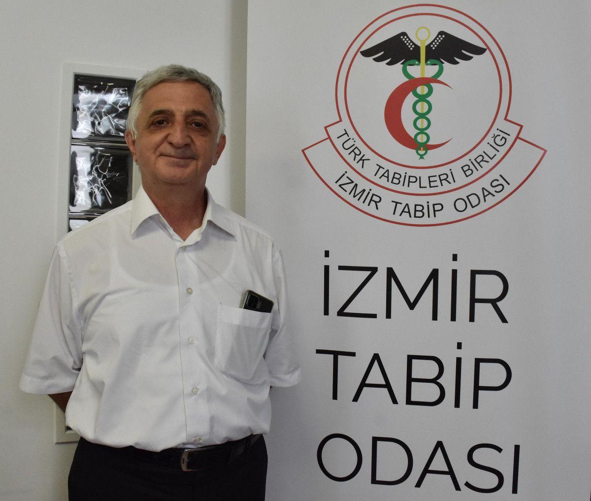 Türkiye de tanımlanamayan yeni bir koronavirüs mutasyonu tespit edildi #4
