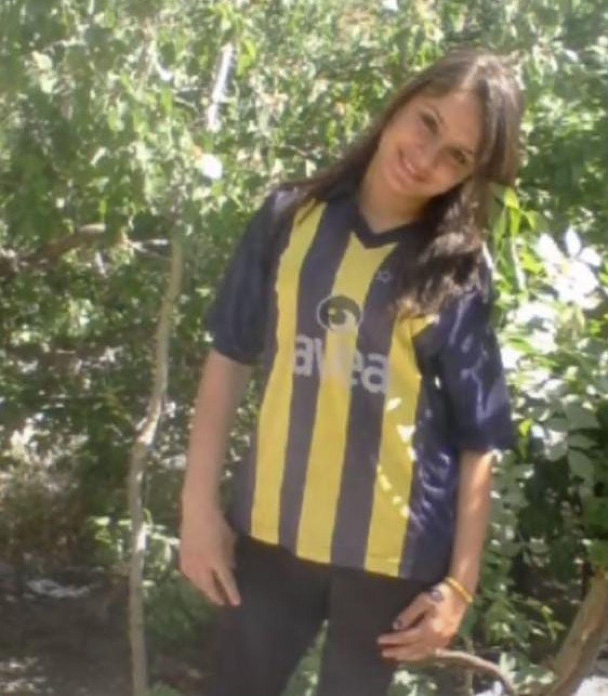 Hakkari de HDP yi protesto eden baba, kızının polis olmak istediğini söyledi #10