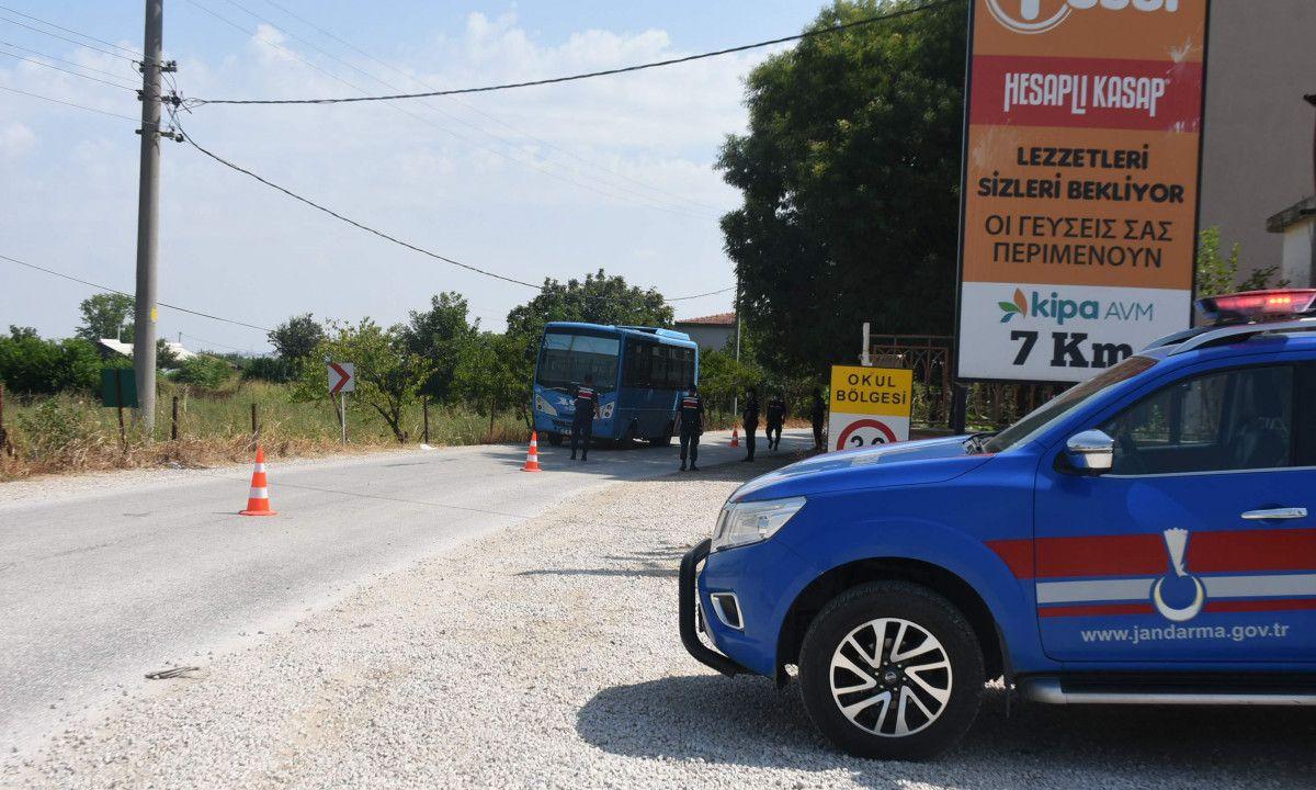 Edirne, Yunan sınırının açıldığı iddiasına inanan Afgan göçmen akınına uğradı #7