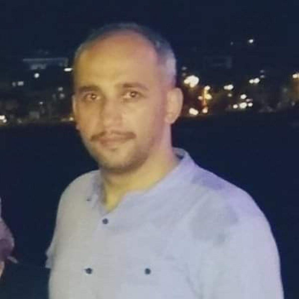 Artvin'de iş yerinde elektrik akımına kapılan esnaf, hayatını kaybetti #3