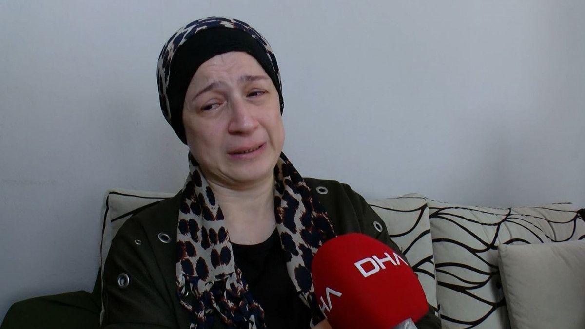 Maltepe de otelde ölü bulunan Seda nın babası: Benim çocuğumu kandırdılar #7