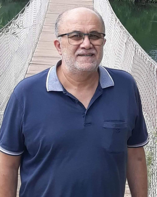 Kırıkkale de aşı yaptırmayan sağlık memuru koronavirüse yenik düştü #4
