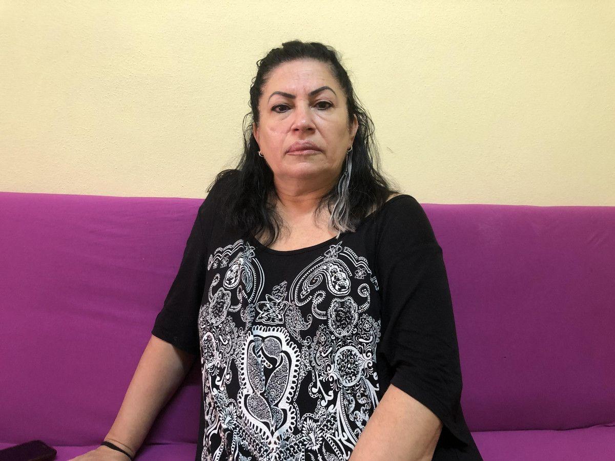 İzmir de eski eşini öldüren şahsa ağırlaştırılmış müebbet hapis istendi #4